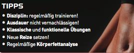 STephanie_Lutrelli_Bauch_Personaltrainer_Ulm