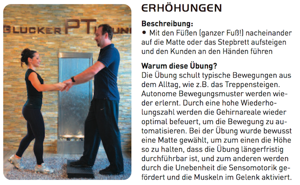 Blogbeitrag_Schlaganfall_Personaltrainer_Ulm_1