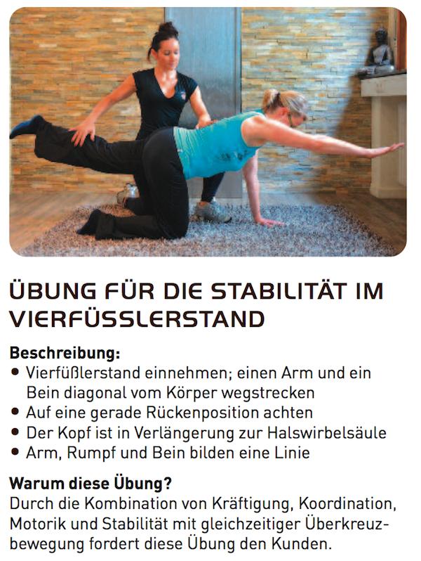 Blogbeitrag_Schlaganfall_Personaltrainer_Ulm_2
