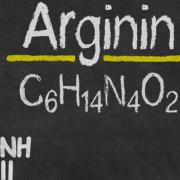 Blogbeitrag über die Aminosäure Arginin.