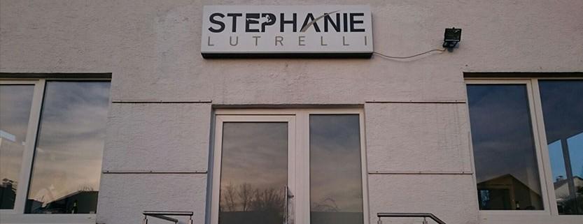 Stephanie_Lutrelli_Personaltrainer_Ehingen
