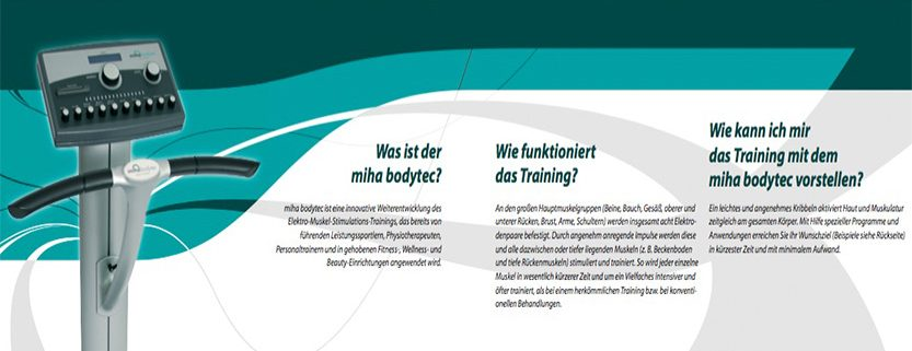 ems training ehingen ulm