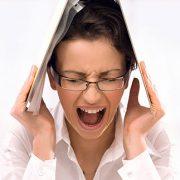 personaltrainer ehingen blogbeitrag stress