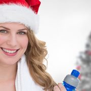 Blogbeitrag Personal Trainer Eignen Abnehmen Weihnachten