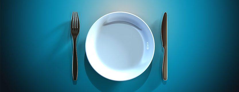 fasten Stephanie lutrelli schreibt über fasten