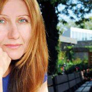 Frühjahrsmüdigkeit Blogbeitrag Stephanie Lutrelli