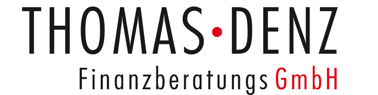 Partner, Thomas Denz Finanzberatungs GmbH