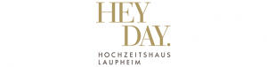 Hey Day, Hochzeitshaus Laupheim