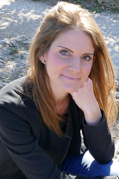 Julia Essig