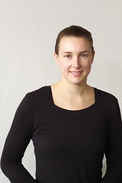 Tanja Heuschmid